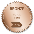 Collect a Debt pro - Bronze Package