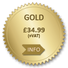 Collect a Debt pro - Gold Package