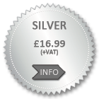 Collect a Debt pro - Silver Package