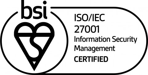 Website-News-Image-ISO27001