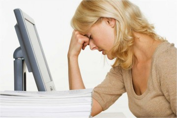 Debt Collection's Biggest Frustration!