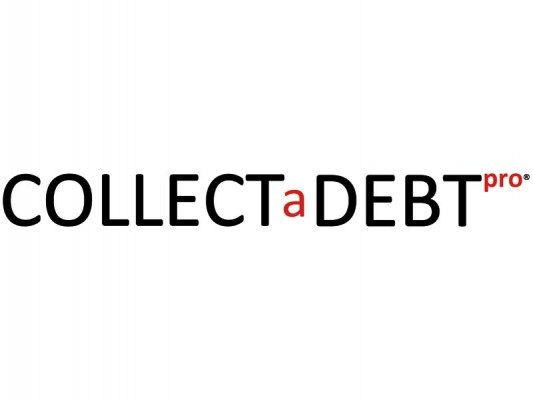 COLLECTaDEBTpro Trademark Registration