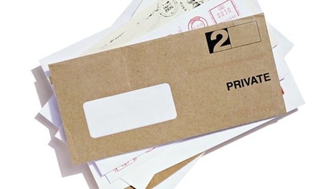 SMEs face £40bn in unpaid invoices, prompt payment is an ethical issue