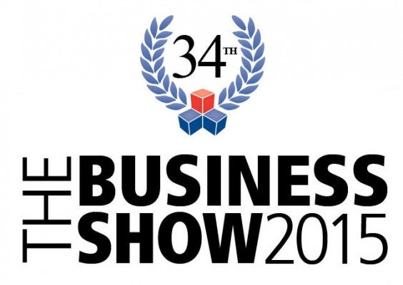 The Business Show - 2015