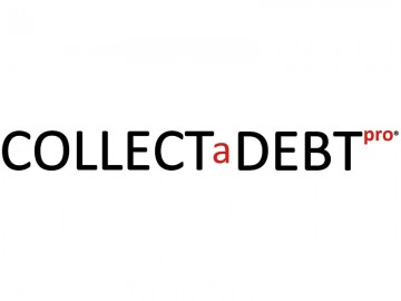 COLLECTaDEBTpro Trademark Registration