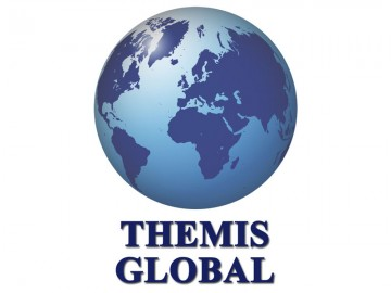 THEMIS GLOBAL Receives Full FCA Authorisation